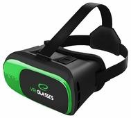Очки виртуальной реальности для смартфона Esperanza EGV300