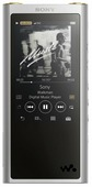 Плеер Sony NW-ZX300