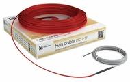 Греющий кабель Electrolux ETC 2-17-1200