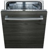 Посудомоечная машина Siemens SN 636X00 IE