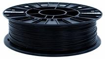 RELAX пруток REC 1.75 мм черный