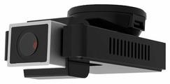 Видеорегистратор Ritmix AVR-675 (Wireless)