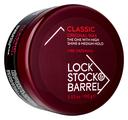 Lock Stock & Barrel Воск Original Classic Wax