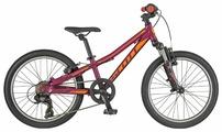 Подростковый горный (MTB) велосипед Scott Contessa Jr 20 (2018)