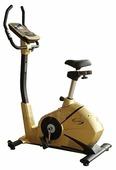 Вертикальный велотренажер Sport Elite SE-800P