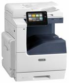 МФУ Xerox VersaLink C7020 настольный (VLC7020_D)