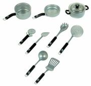Набор посуды Klein WMF 9428
