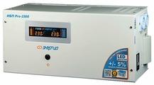 Интерактивный ИБП Энергия Pro 2300