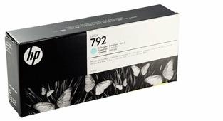 Картридж HP CN709A