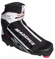 Ботинки для беговых лыж MADSHUS Nano Carbon Skate