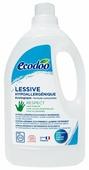 Гель для стирки Ecodoo гипоаллергенное