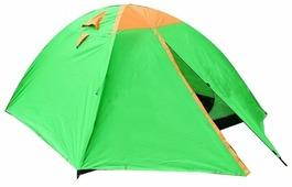 Палатка Sundays GC-TT007