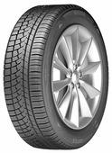 Автомобильная шина Zeetex WH1000 зимняя
