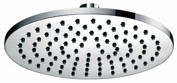 Верхний душ Clever Hidroclever Rociadores 99687