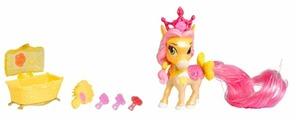 Игровой набор Blip Toys Palace Pets Пони Невеличка питомец Белль 23380/76074