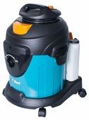 Профессиональный пылесос Bort BSS-1415-W 1400 Вт