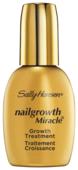 Средство для активации роста ногтей Sally Hansen Nailgrowth Miracle
