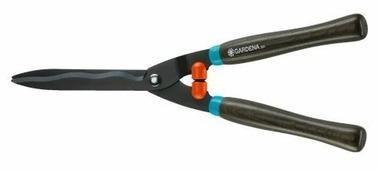 Садовые ножницы GARDENA 00391