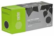 Картридж cactus CS-TK1120BK