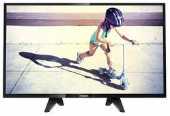 """Телевизор Philips 32PHS4132 31.5"""" (2017)"""