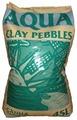 Субстрат Canna Aqua Clay Pebbles 45 л.