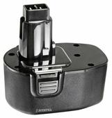 Аккумуляторный блок Pitatel TSB-017-BD14A-33M 14.4 В 3.3 А·ч