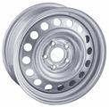 Колесный диск Trebl X40030
