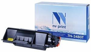 Картридж NV Print TN-3480T для Brother