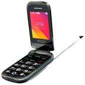 Телефон Ginzzu MF701