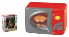 Микроволновая печь Shantou Gepai Home Appliances 979-7