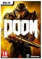 Bethesda Softworks Doom