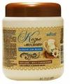 Bielita бальзам Козье молоко Питание + восстановление для слабых и ломких волос