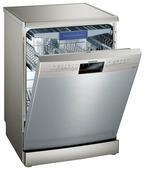 Посудомоечная машина Siemens SN 236I00 ME