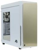 Компьютерный корпус Zalman R1 White