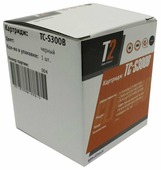 Картридж T2 TC-S300B