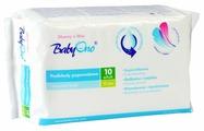 BabyOno Прокладки послеродовые Comfort