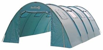Палатка RedFox Team Fox Light
