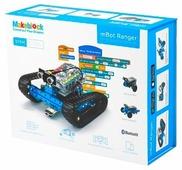 Электронный конструктор Makeblock Mechanical Kit 90092 Рэйнджер