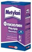 Клей для обоев Metylan Флизелин Ультра Премиум