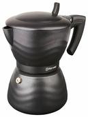 Кофеварка Rondell Walzer RDS-432 (300 мл)