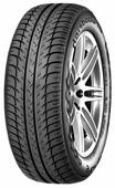 Автомобильная шина BFGoodrich g-Grip SUV 215/65 R16 98H