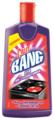 Крем для стеклокерамики Cillit BANG