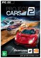 BANDAI NAMCO Entertainment Project Cars 2
