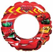 Надувной круг Intex Тачки Diney-Pixar 58260