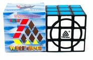 Головоломка WitEden Crazy 3x3x3 (3x3x3:00)