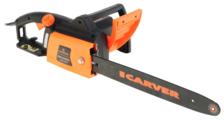 Цепная электрическая пила Carver RSE-2200M