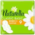 Naturella прокладки Classic Basic Normal