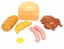 Набор продуктов Совтехстром Продукты У549