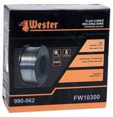 Проволока из металлического сплава Wester FW10300 1мм 3кг