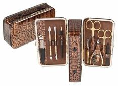 Набор ZINGER MS-1203-801, 9 предметов